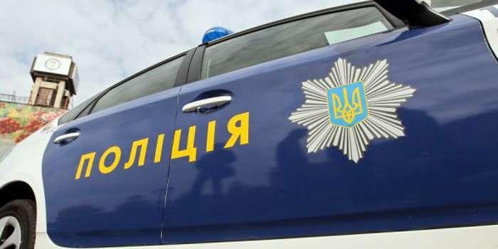 Патрульна поліція через півроку: управлінський хаос та відсутність ...